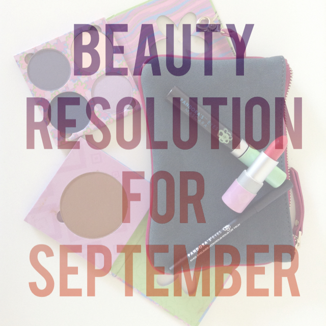 Beauty Reolutions