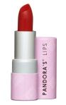 Flushed Lipstick