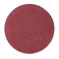 Berry Blush or Eye Shadow