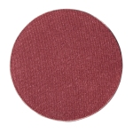 Berry Blush or Eye Shadow