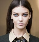 smoky-eyes-cavalli