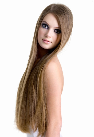 how-to-grow-long-hair