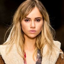 suki-waterhouse-model-t-2