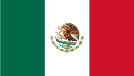 drapeau-mexicain1